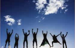7 acciones fáciles para mejorar a diario tu felicidad