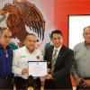 Impulsa el Gobierno de Tampico  el acceso a la información pública.