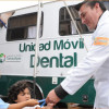 Mantiene Salud control epidemiológico de enfermedades por lluvias