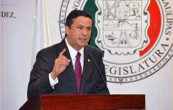 Rendirán Diputados su informe de actividades legislativas en Matamoros