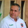 Logra Gustavo Torres recursos por más de 27 mdp en obras para Tampico.