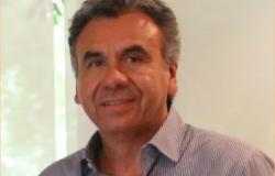 Tamaulipas preparado para el nuevo escenario económico: Javier Villarreal