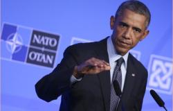 Congresistas EEUU piden a Obama intervenir en litigio con México por agua