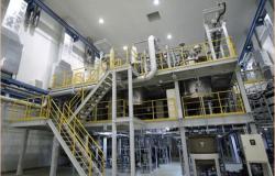 Conacyt diseña programa para formación de expertos en energía