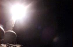 EE.UU. ataca el corazón del Estados Islámico en Siria con más de 150 bombas