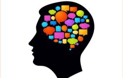 5 frases que guían a las personas con mentalidad emprendedora