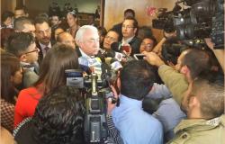 Tamaulipas está decidido a aprovechar la reforma energética: Marco Bernal.