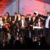 Arranca el Festival Internacional Tamaulipas 2014