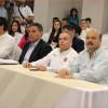 """Realizan en Tampico I Foro Agropecuario Tamaulipas 2014 """"Haciendo negocios con los Estados Unidos"""""""