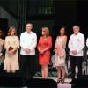 Inicia Festival Internacional Tamaulipas 2014