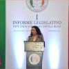 Trabajando cerca de la gente se logrará el progreso y fortalecimiento de Tamaulipas: Griselda Dávila
