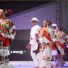 Se hermanan Tamaulipas, Yucatán y Uruguay