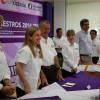 María del Pilar y la SET ponen en marcha el Diplomado en Orientación Familiar