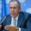 Propone Rusia a Estados Unidos 'colaborar equitativamente'