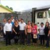 Coadyuva el Diputado para elevar la  calidad de la educación en Tamaulipas.