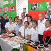 10 Parques de barrio para el 2015 hablan bien de Reynosa
