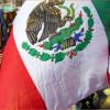 Podrían beneficiarse mexicanos sin estancia legal en EUA