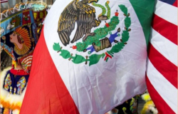 Podrían beneficiarse mexicanos sin estancia legal en EUA