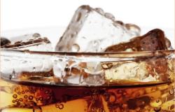 Los refrescos sin calorías, ¿son mejores para evitar aumentar de peso?