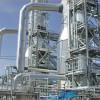 Retrasan construcción de planta de generación de electricidad