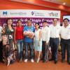 Es Matamoros primer municipio en llevar a cabo Jornada de Cirugías en el Norte del País y Tamaulipas