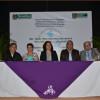 Concluye cuarto Taller Internacional Interactivo de Educación Inclusiva