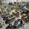 Se reactivará el mercado interno en el 2015