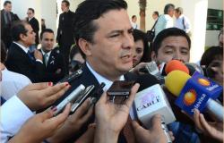 Dejaremos huella en el trabajo parlamentario: Ramiro Ramos