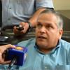 Tampico seguirá avanzando a paso firme: GTS