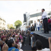 Celebra PAN diálogo de Osorio con estudiantes
