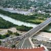 México-EUA operará antes de fin de año
