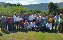 Pone fin SEDATU,  a conflicto agrario en Gómez Farías