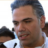 Invierte Tamaulipas en Mejoramiento Equino