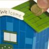 Como tener finanzas familiares sanas