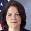 Renuncia directora del Servicio Secreto de EU