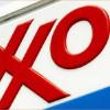Pemex y Exxon Mobil revisarán oportunidades de negocio