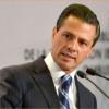 Envía Peña Nieto ley de competitividad a San Lázaro
