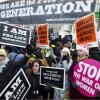 Corte permite restricciones al aborto en Texas