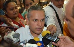 Reforma Energética en Tamaulipas traerá grandes beneficios a Tampiqueños: GTS