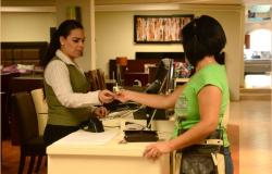 Mejora la confianza del consumidor: Inegi