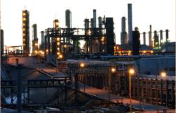 México obtiene 19 mil mdd por venta de petróleo a EU