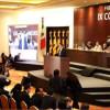 Navarrete, nuevo presidente del PRD