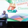 Con el FIT, Tamaulipas, Uruguay y Yucatán  son más hermanos que nunca: Egidio