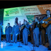 Miles de altamirenses disfrutaron Festival Internacional