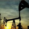 Obtiene México 19 mil mdd por venta de petróleo a EUA