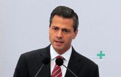 Peña ordena profunda investigación sobre violencia en Iguala