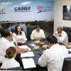 DIF Nacional reconoce el trabajo del DIF Tamaulipas en favor de los menores migrantes