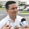 Inicia Congreso del Estado este miércoles desahogo de la agenda legislativa