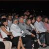 Vivió Reynosa gran fiesta de la cultura y las artes
