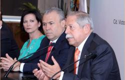 Energía que mueve a México, mueve también a la educación: María Esther Camargo